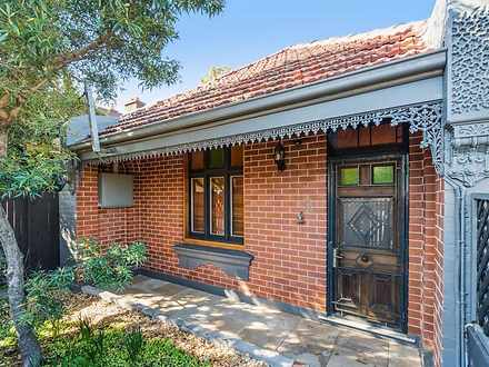 9 East Street, Marrickville 2204, NSW House Photo