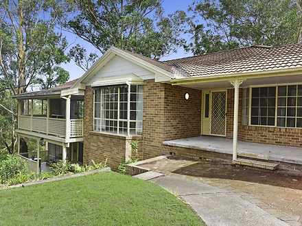 1/3 Gregory Street, Wyoming 2250, NSW House Photo