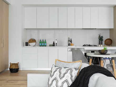 106/1-5 Mcgill Street, Lewisham 2049, NSW Apartment Photo