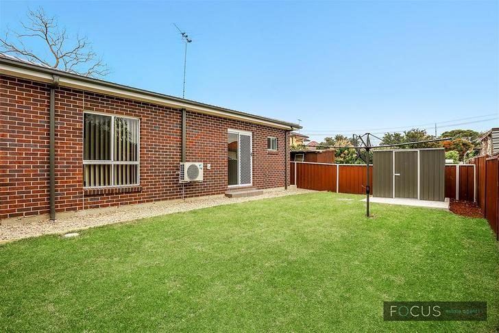 79A Yangoora Road, Lakemba 2195, NSW House Photo