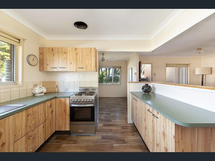 18 Duntreath, Keperra 4054, QLD House Photo