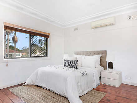 40 Central Road, Beverly Hills 2209, NSW House Photo