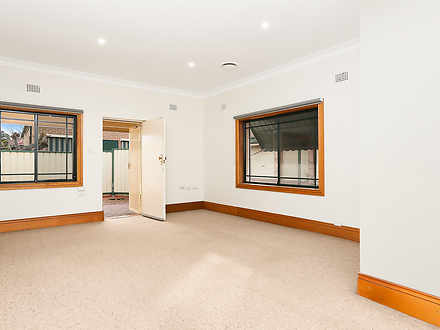 895 King Georges Road, South Hurstville 2221, NSW House Photo