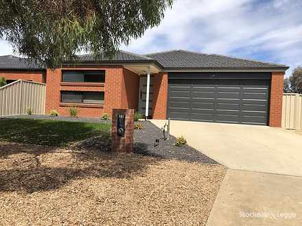 23 Sugargum Crescent, Kialla 3631, VIC House Photo