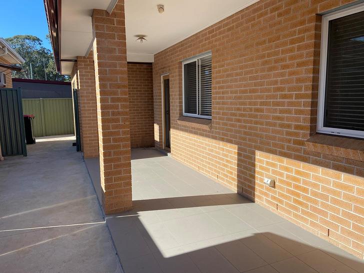 7A Hedges Street, Fairfield 2165, NSW Unit Photo