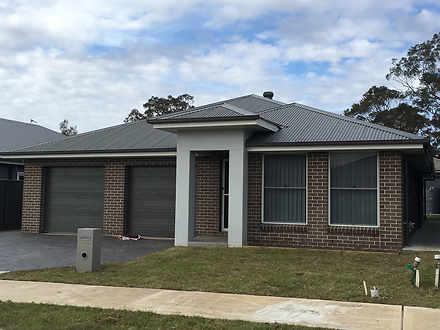 5 Belford Circuit, Tahmoor 2573, NSW House Photo