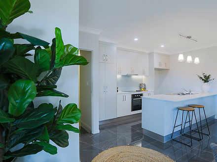 21 Prospect Street, Mackay 4740, QLD Townhouse Photo