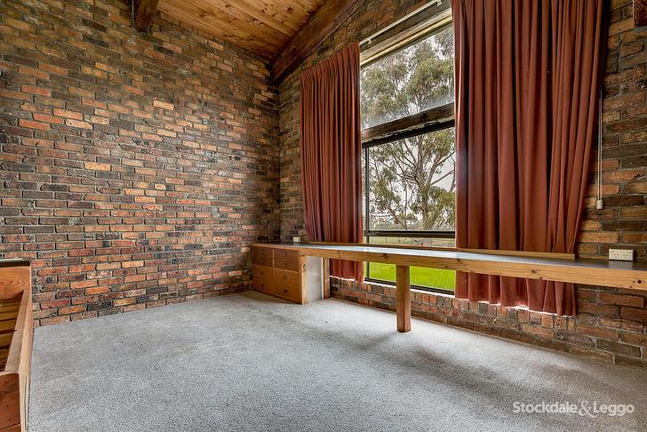 165 Wildwood Road, Bulla 3428, VIC House Photo