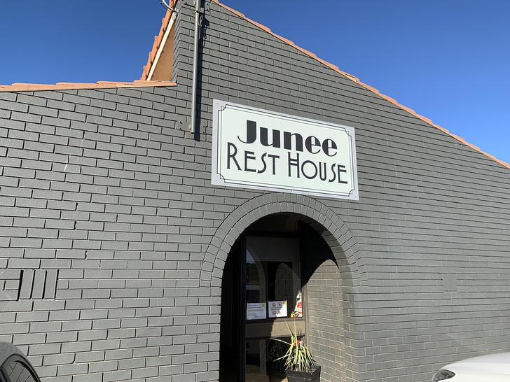 2 Crawley Street, Junee 2663, NSW Unit Photo