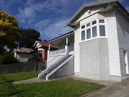 4 Rocher Street, West Launceston 7250, TAS House Photo