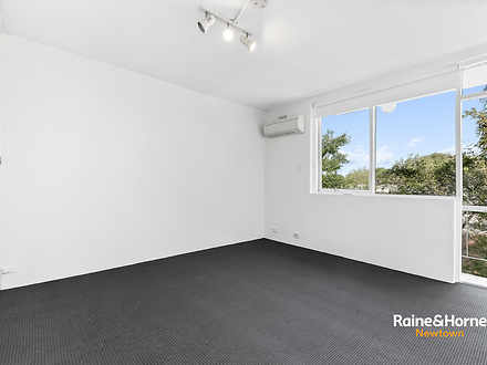 21/60 Brocks Lane, Newtown 2042, NSW Studio Photo