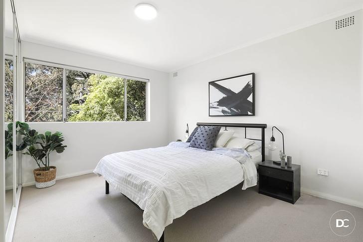 1/95 Regatta Road, Canada Bay 2046, NSW Apartment Photo