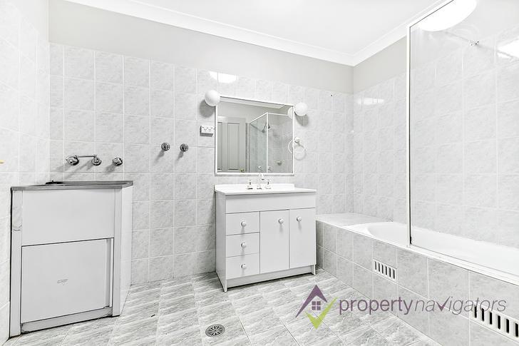 3/307-309 Homer Lane, Earlwood 2206, NSW Apartment Photo