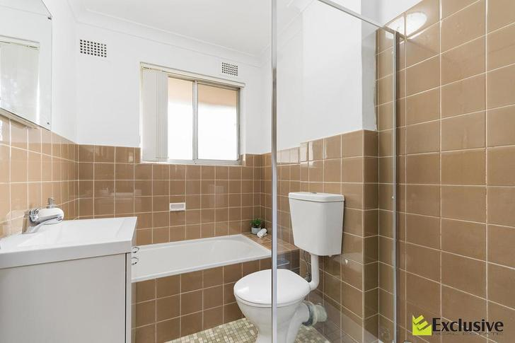 26/58 Orpington Street, Ashfield 2131, NSW Apartment Photo
