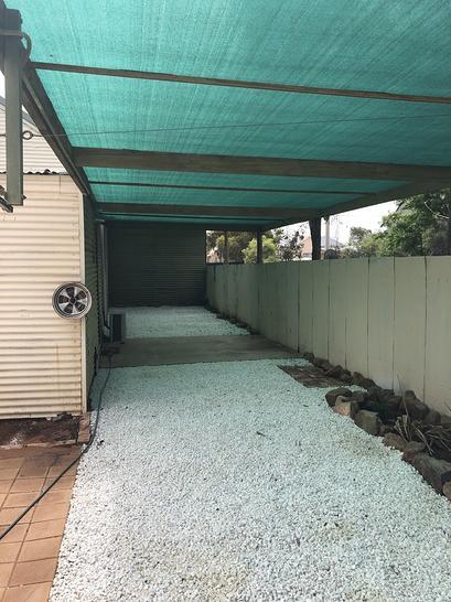 223 Mercury Street, Broken Hill 2880, NSW House Photo