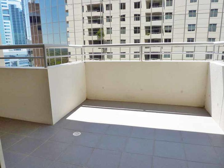 103A/14 Brown Street, Chatswood 2067, NSW Apartment Photo