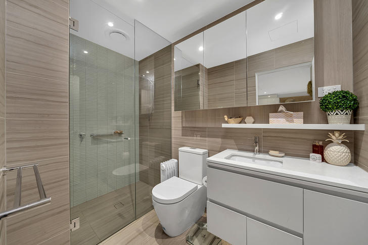 G04/692 Whitehorse Road, Mont Albert 3127, VIC Apartment Photo