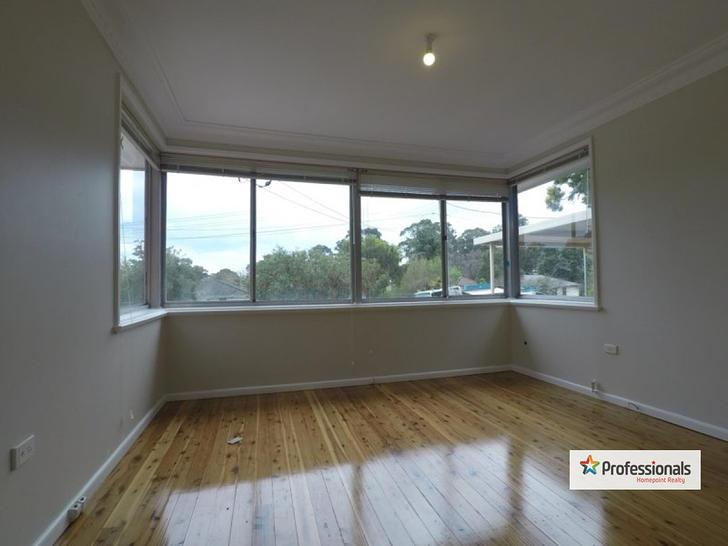 33 Woods Street, Riverstone 2765, NSW House Photo