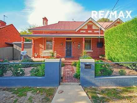 78 Kincaid Street, Wagga Wagga 2650, NSW House Photo