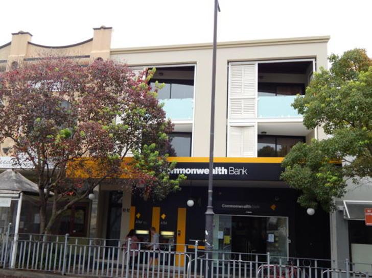 3/90-92 Audley Street, Petersham 2049, NSW Unit Photo