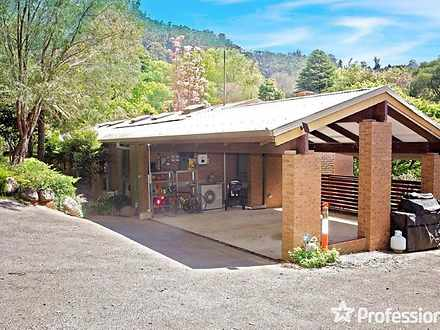 59 Kallista Emerald Road, The Patch 3792, VIC House Photo