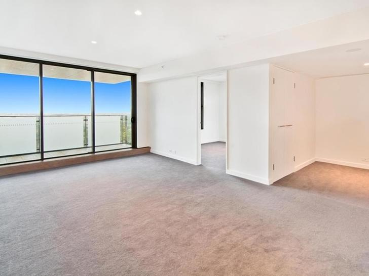 415/200-220 Pacific Highway, Crows Nest 2065, NSW Apartment Photo