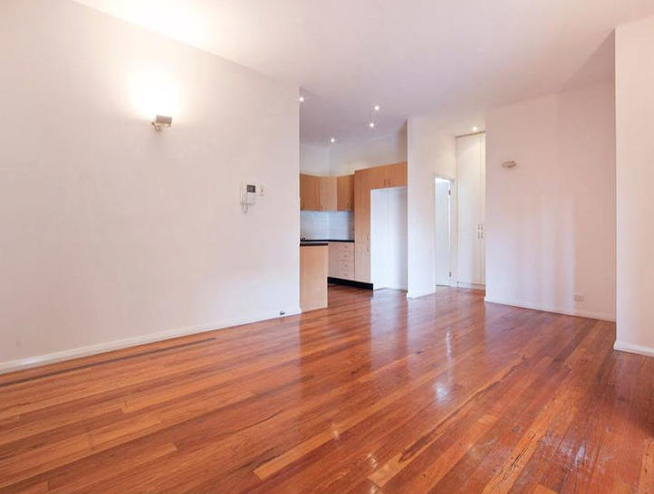 4/139A Regent Street, Chippendale 2008, NSW Apartment Photo
