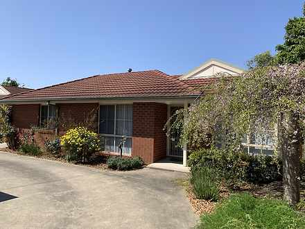 5/201 Boronia Road, Boronia 3155, VIC Unit Photo