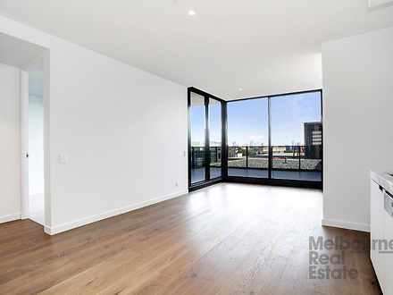 815/33 Blackwood Street, North Melbourne 3051, VIC Apartment Photo