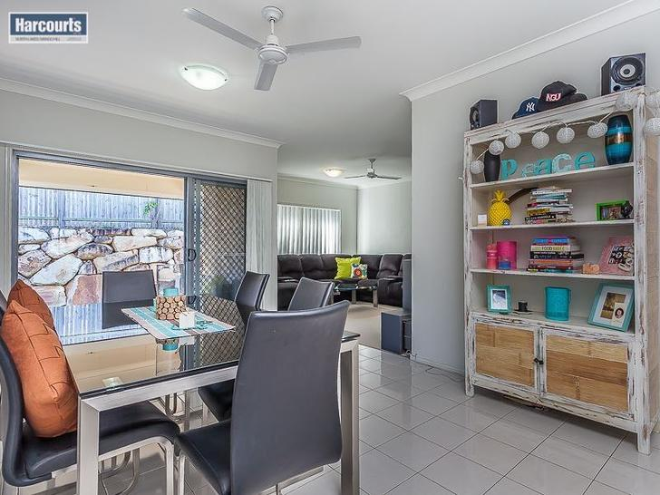 15 First Street, North Lakes 4509, QLD House Photo