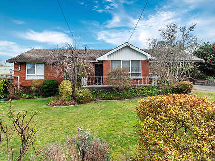 19 Zeising Court, Boronia 3155, VIC House Photo