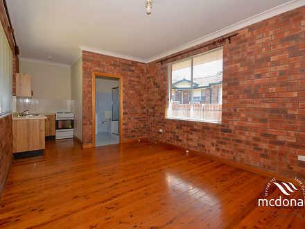 3 FLAT Balgang Avenue, Kirrawee 2232, NSW Flat Photo