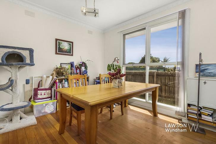 24 Fourth Avenue, Hoppers Crossing 3029, VIC House Photo