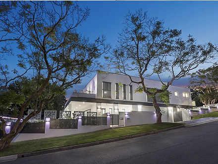 7 Georgann Street, Turramurra 2074, NSW House Photo
