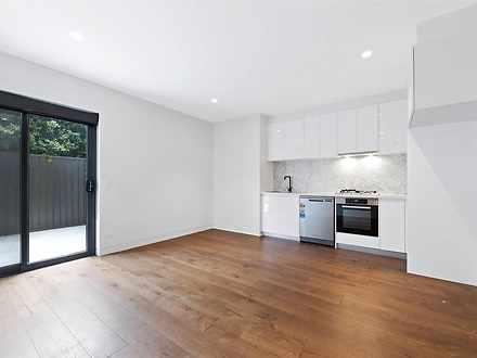 6/538 Glenhuntly Road, Elsternwick 3185, VIC Apartment Photo