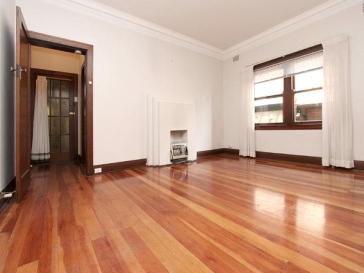 1/20 Raglan Street, Mosman 2088, NSW Apartment Photo