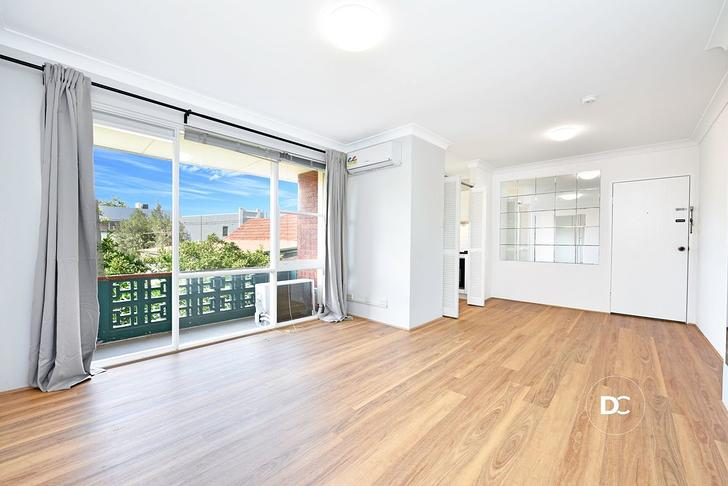 8/123 Queen Street, North Strathfield 2137, NSW Apartment Photo