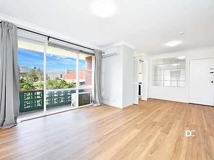 8/123 Queen Street, North Strathfield 2137, NSW Apartment Photo