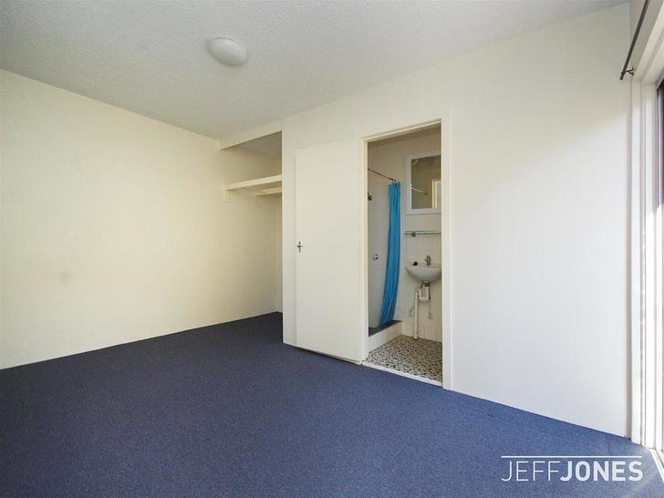 2/57 Bennetts Road, Camp Hill 4152, QLD Unit Photo
