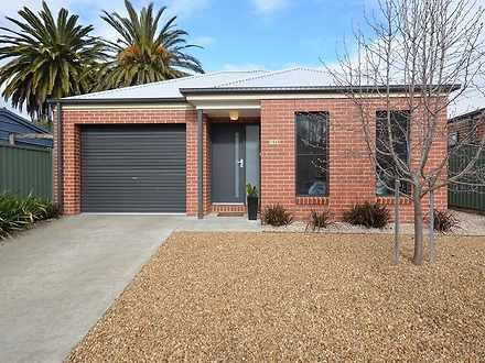 104B Johns Street, Ballarat East 3350, VIC Townhouse Photo