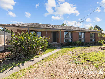 470 Dorset Road, Croydon South 3136, VIC House Photo