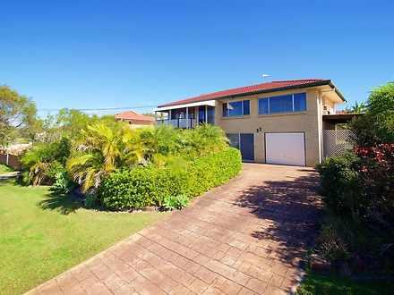 22 Meribah Street, Shailer Park 4128, QLD House Photo