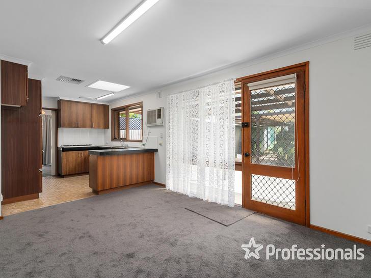 470 Dorset Road, Croydon South 3136, VIC House Photo