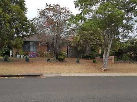1/48 Boshammer  Street, Rangeville 4350, QLD Unit Photo
