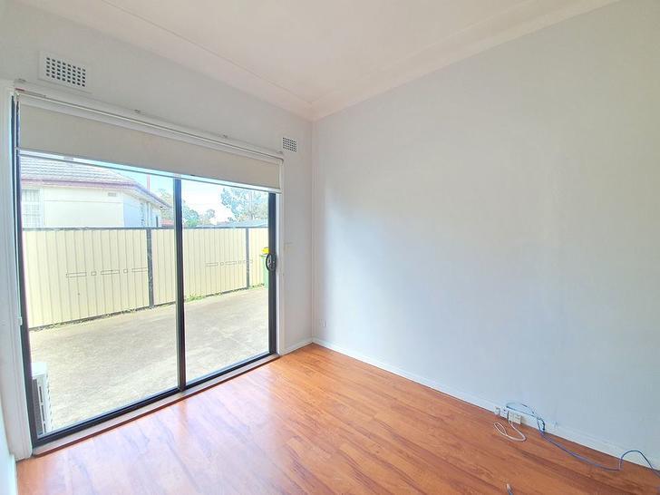 101 Biloela Street, Villawood 2163, NSW House Photo