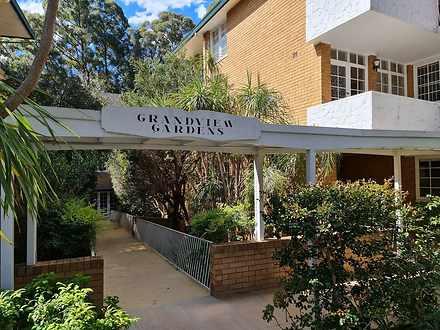 8/49-51 Grandview Street, Pymble 2073, NSW Apartment Photo