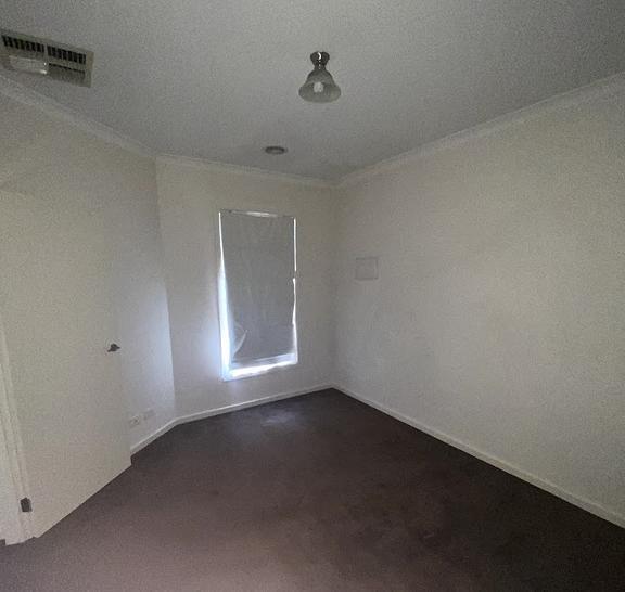 7A Irvin Court, Fawkner 3060, VIC Unit Photo