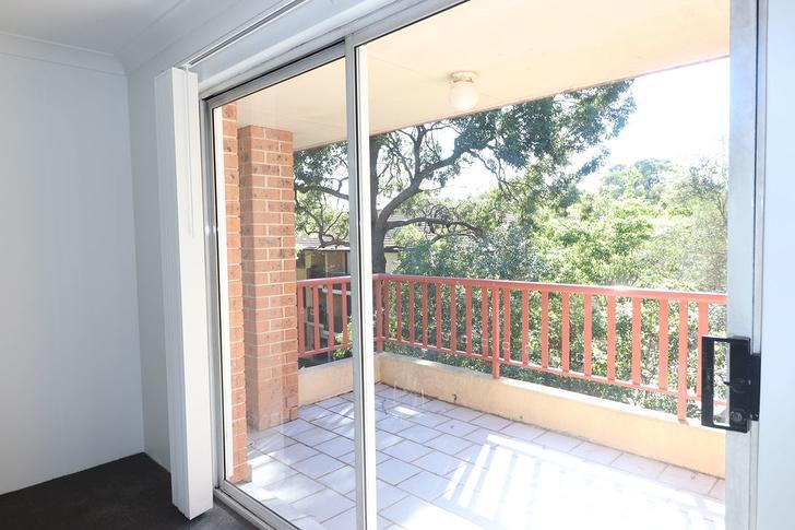 22/58 Glencoe Street, Sutherland 2232, NSW Unit Photo