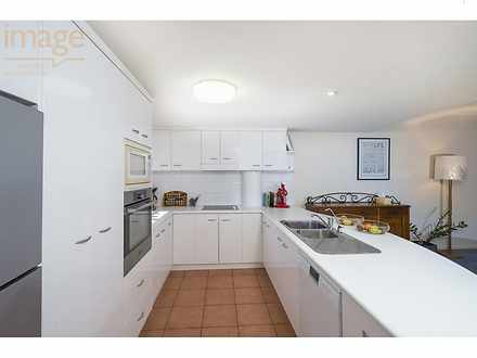 4/80 Ascog Ter, Toowong 4066, QLD Townhouse Photo