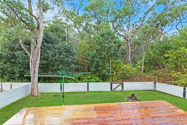 29A Hillcrest Street, Mirrabooka 2264, NSW House Photo